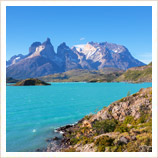 Adventure Holidays in Patagonia