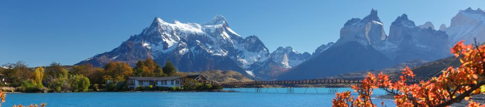 When to visit Chile