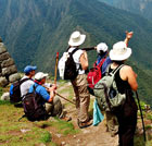 Upcoming festivals in Peru