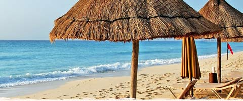 Beach Holidays In Peru