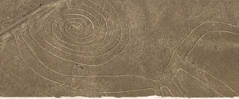 Nazca Lines Tours